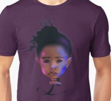 Ballonely Unisex T-Shirt