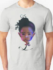 Ballonely Unisex T-Shirt