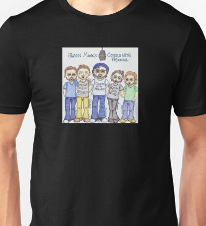 CWF The Weight Unisex T-Shirt