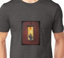 mexican restaurant Unisex T-Shirt