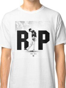 Jose Fernandez rip Classic T-Shirt