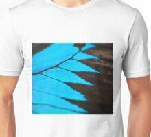 Savage Edge Unisex T-Shirt