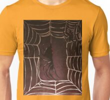 Widows N Webs Unisex T-Shirt