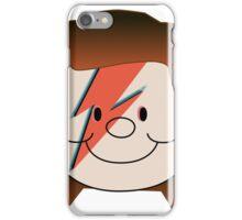 Ziggy! iPhone Case/Skin