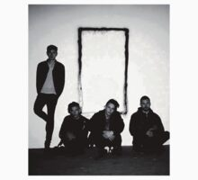 The 1975 by intuned