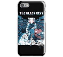 Shopping Space iPhone Case/Skin