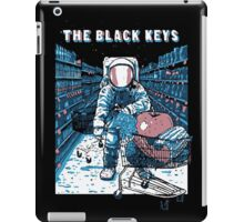 Shopping Space iPad Case/Skin