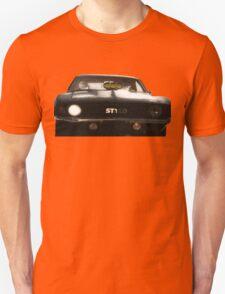 Stylo Unisex T-Shirt