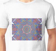 Mandalas 19 Unisex T-Shirt