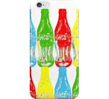 Pop Art  iPhone Case/Skin