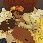 Record of Reverie by Missy Pena