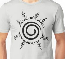 Nine tail Unisex T-Shirt