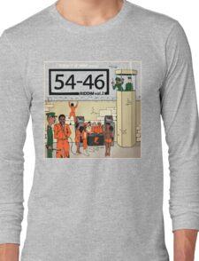 Riddim Vol. 2 Long Sleeve T-Shirt