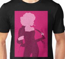 Sandy Unisex T-Shirt