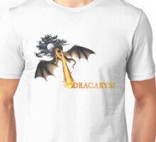 DRACARYS! Unisex T-Shirt