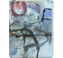 Soft Ruin iPad Case/Skin
