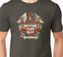 Super Crest Unisex T-Shirt