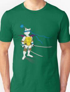 Leo the Moogle T-Shirt
