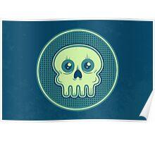 Bag of Bones 2 Poster