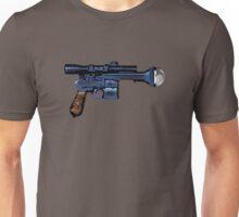 Good Blaster Unisex T-Shirt