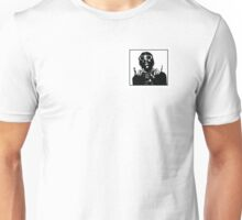 Lil Boat! Unisex T-Shirt
