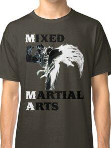 Ken Masters MMA Classic T-Shirt