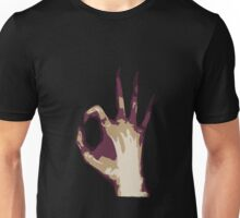 All Righty Then Unisex T-Shirt