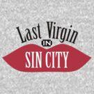 Last Virgin in Sin City VRS2 by vivendulies