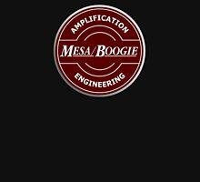 Mesa Boogie Amp BR  Unisex T-Shirt