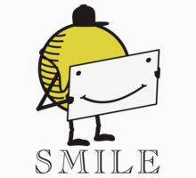 Smile VRS2 Kids Clothes