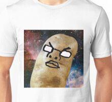 Nawty Potato Profile Picture Unisex T-Shirt