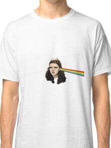 Pink Floyd Dorothy Classic T-Shirt