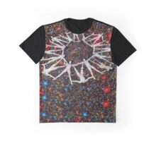On the Surface Graphic T-Shirt