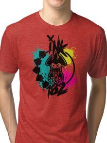 Ink 182 Tri-blend T-Shirt