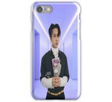 Ravi iPhone Case/Skin