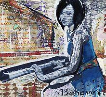 Believe 3 by Tami Dalton