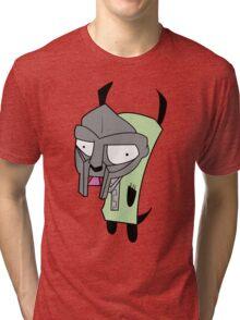DOOMGir Tri-blend T-Shirt