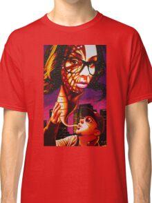 Kandi Darling Metamorphosis in Sharpie Classic T-Shirt