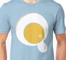 Nisemonogatari Unisex T-Shirt