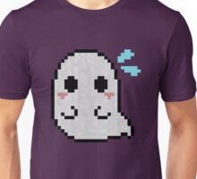 Spooked Spook Unisex T-Shirt