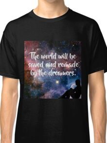 EoS: Dreamers Classic T-Shirt
