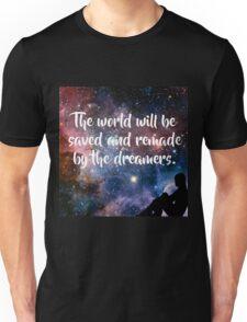 EoS: Dreamers Unisex T-Shirt