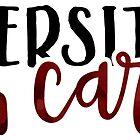 University of South Carolina - Style 1 by kayceecolleges