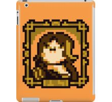 Slacker iPad Case/Skin