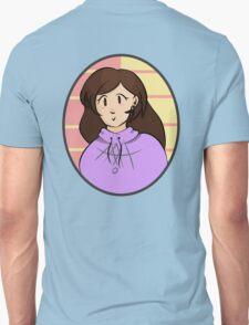 Awesome Chibi Unisex T-Shirt