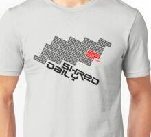 STP Pro Retro Unisex T-Shirt