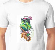 Berrisford Unisex T-Shirt
