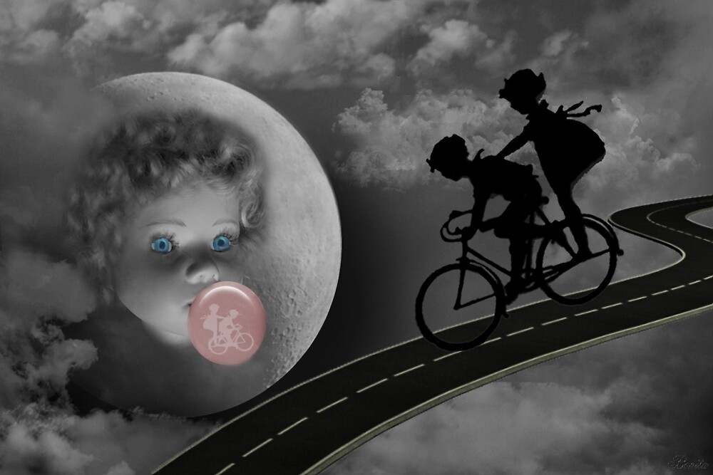 ✿♥‿♥✿COME RIDE WITH ME AND DISCOVER A WHOLE NEW WORLD✿♥‿♥✿ by ✿✿ Bonita ✿✿ ђєℓℓσ