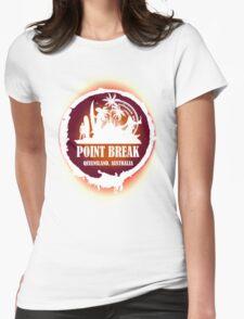 Go Get Wild Beach T-Shirt