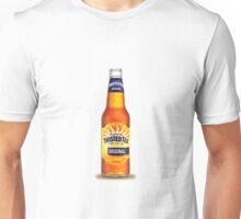 twea Unisex T-Shirt